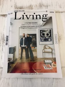Living_cover_09-2018