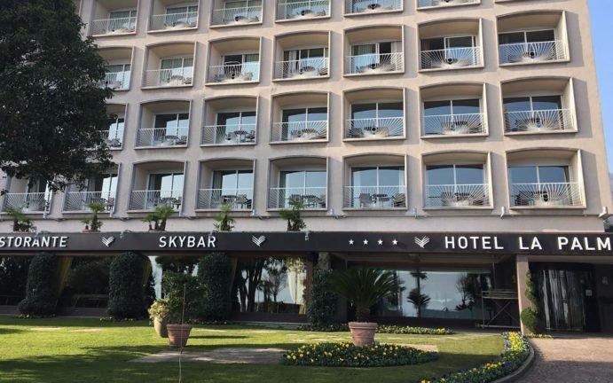 hotel-la-palma-di-stresa-1